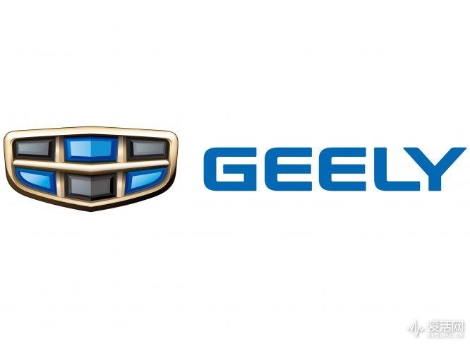 geely_8