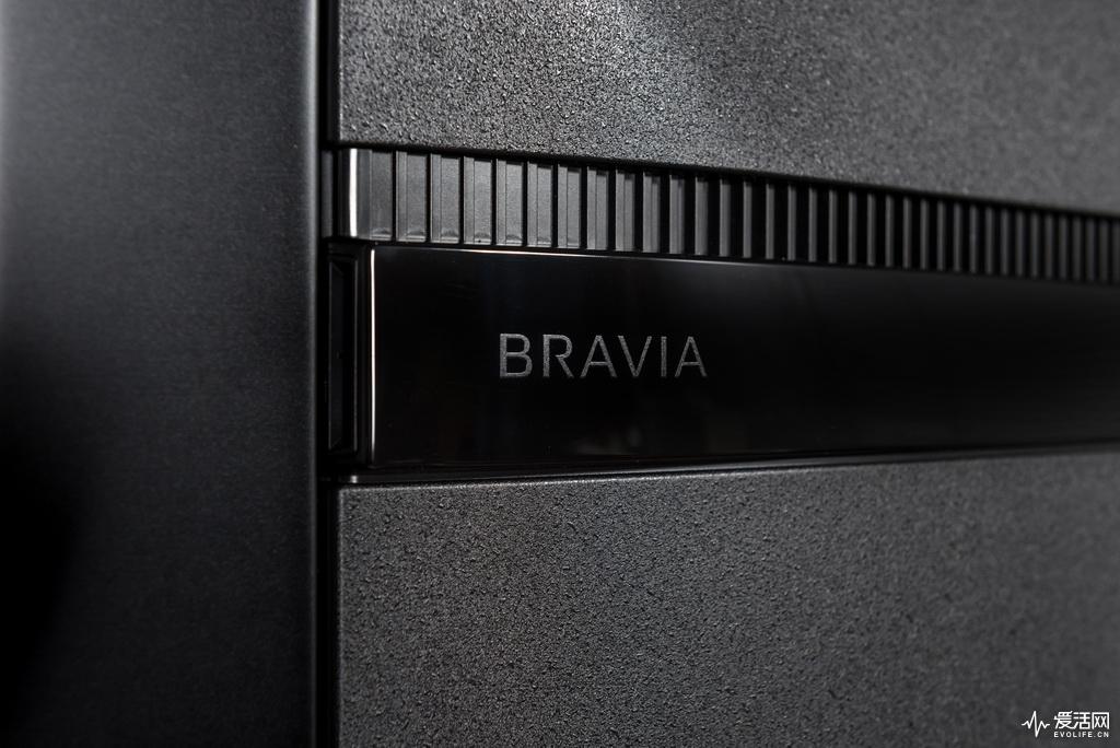 提前预定年度最值得买液晶电视 索尼X9500G为何有如此爆表战力?