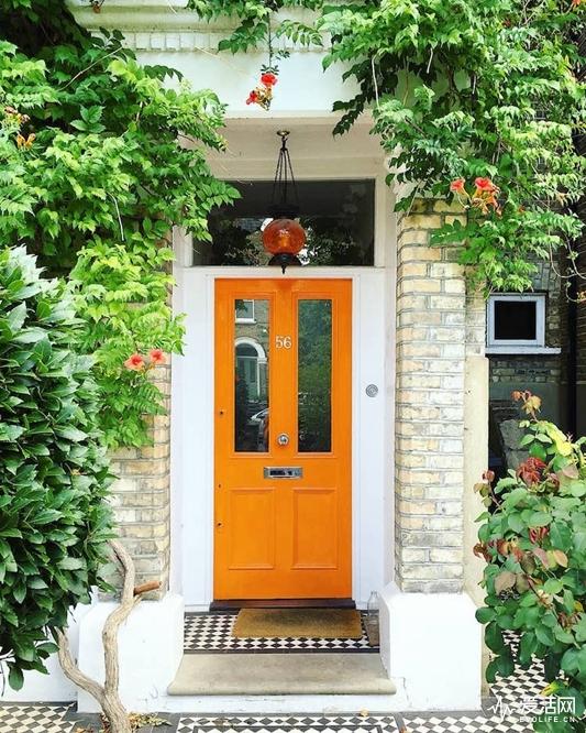london-front-door-colors-bella-foxwell-10