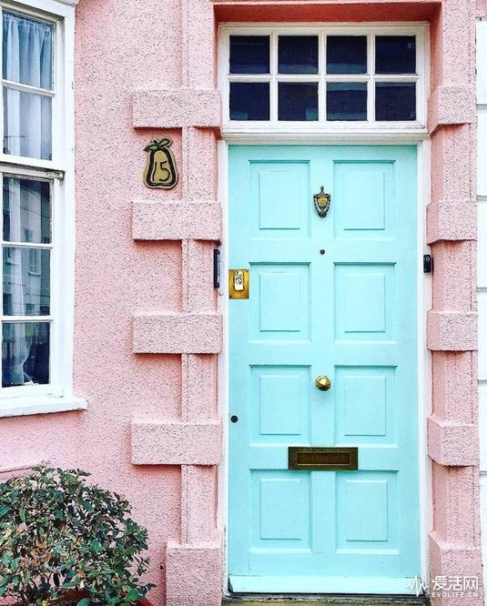 london-front-door-colors-bella-foxwell-13
