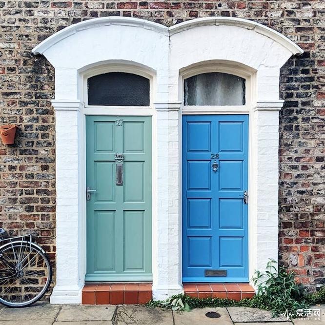 london-front-door-colors-bella-foxwell-15