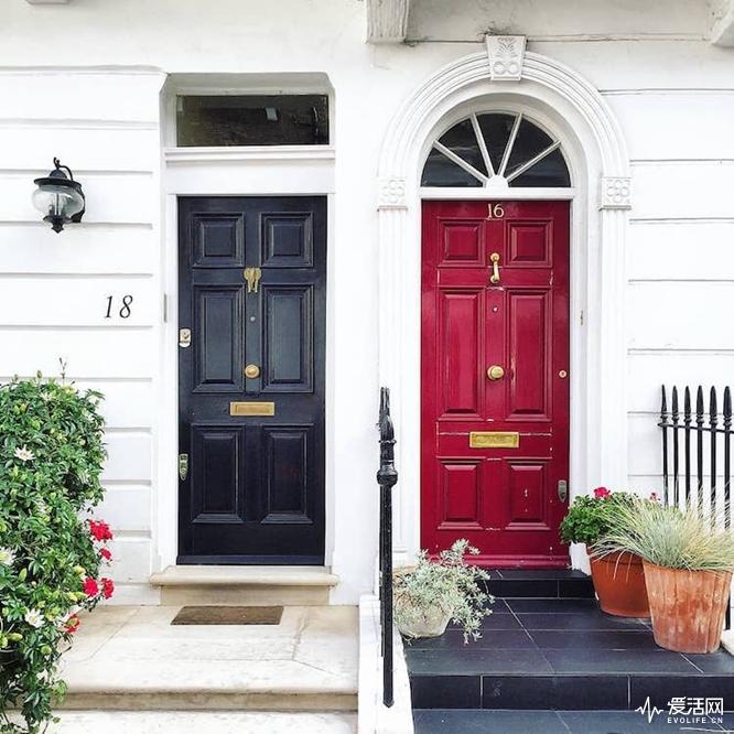 london-front-door-colors-bella-foxwell-16