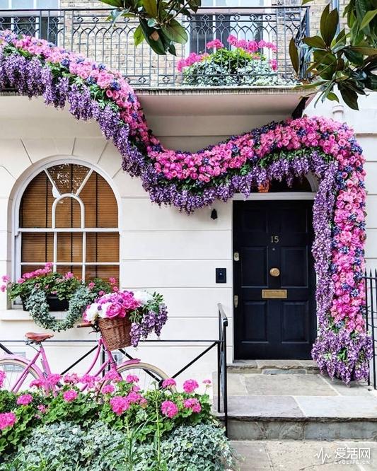 london-front-door-colors-bella-foxwell-17