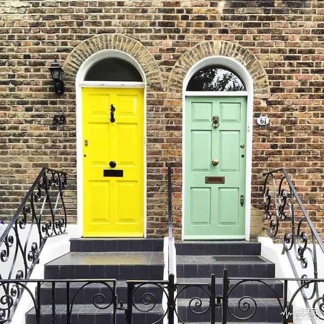 london-front-door-colors-bella-foxwell-18