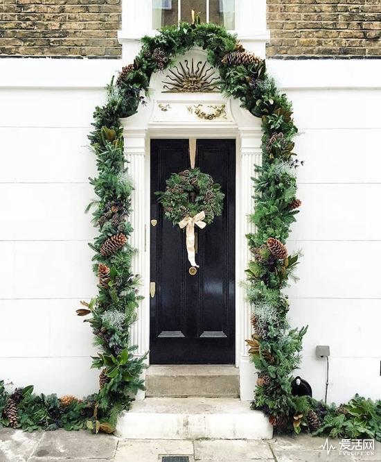 london-front-door-colors-bella-foxwell-27