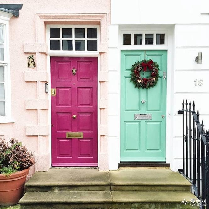 london-front-door-colors-bella-foxwell-28