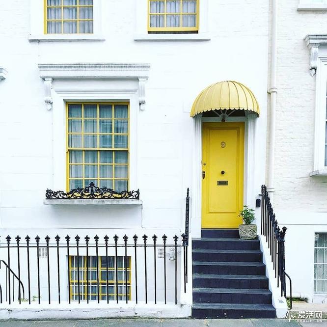 london-front-door-colors-bella-foxwell-4