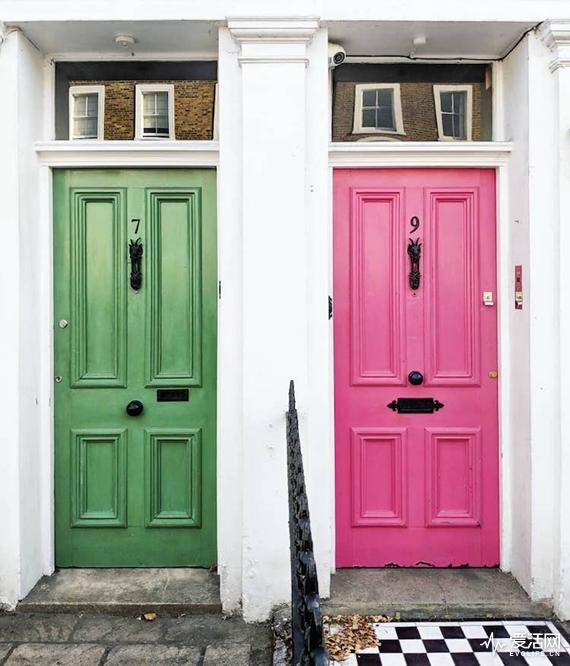 london-front-door-colors-bella-foxwell-8