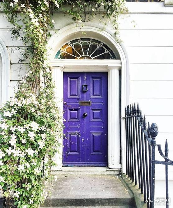 london-front-door-colors-bella-foxwell-9