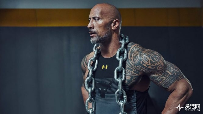 p-1-dwayne-johnson-sweats-out-his-origin-story-in-new-under-armour-ad