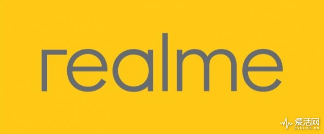 realme-1901-01