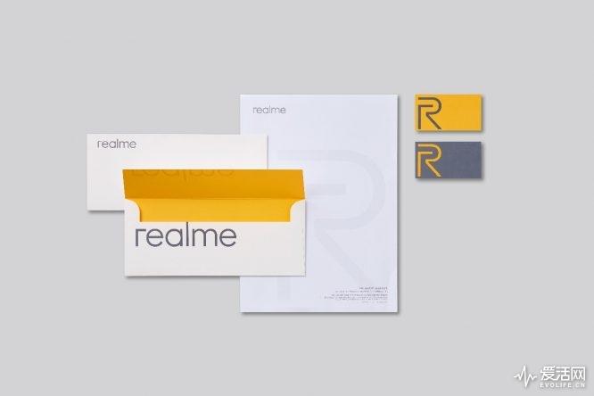 realme-1901-07