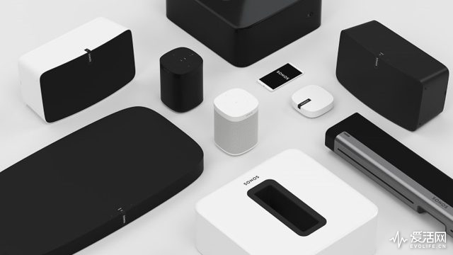 report-sonos-is-developing-wireless-headphones_ts2h.640