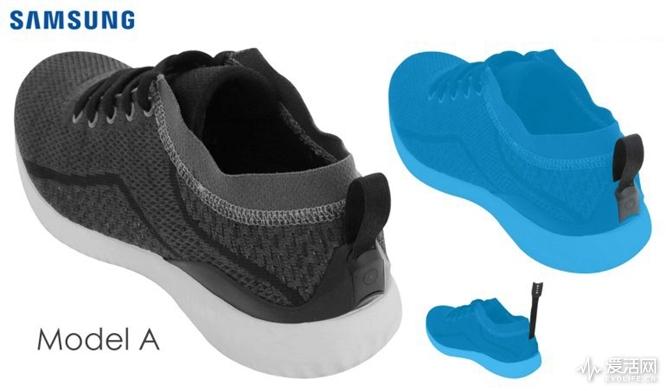 samsung-smart-running-shoes-770x452