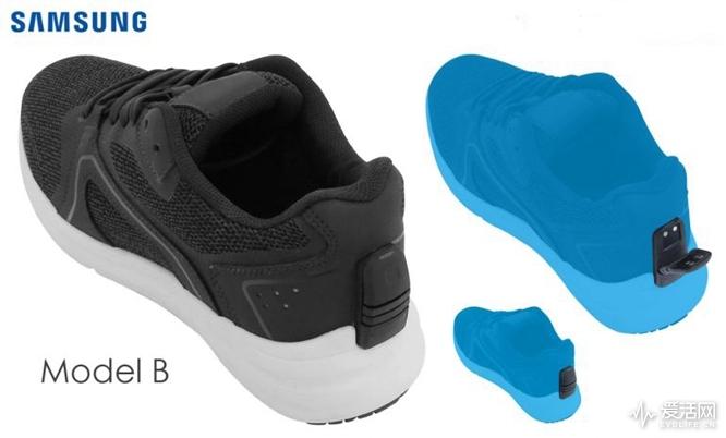 smart-shoes-770x465