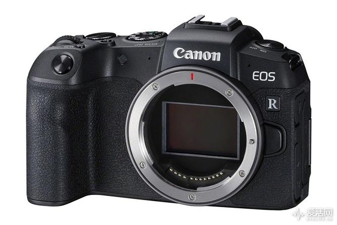 Canon-EOS-RP-00-1024x768