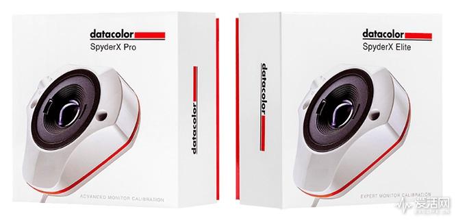 Datacolor_SpyderX_DC_Box_ElitePro-Compressed