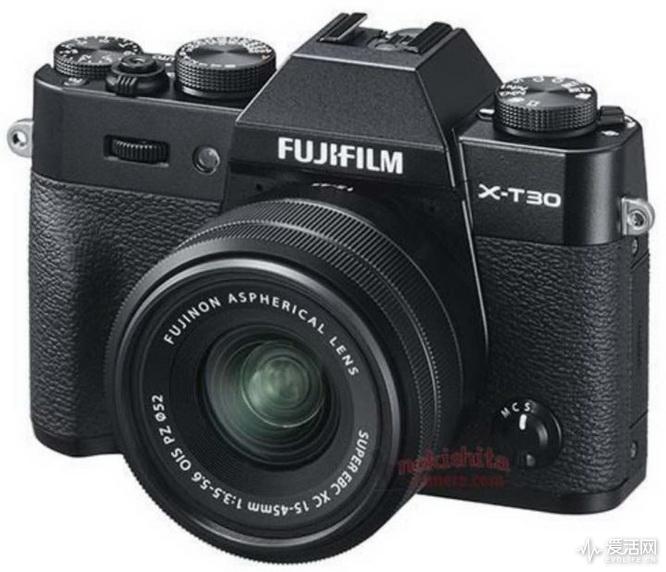 Fujifilm-X-T30-1-720x618