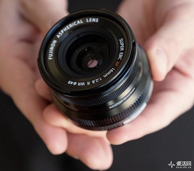 Fujinon-XF16mm-F2.8-3