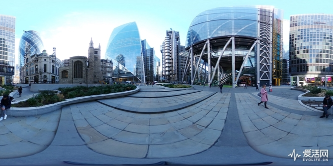 Ricoh-Theta-Z1-camera-sample-photo-2