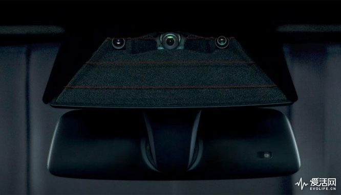 Tesla-Sentry-1200x689