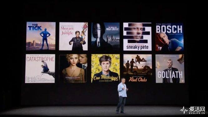 apple-tv-content_thumb800