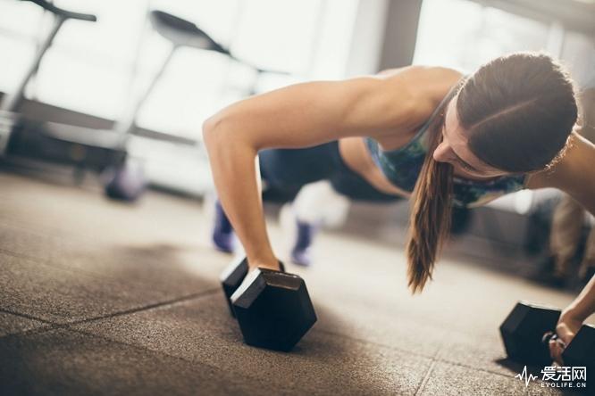 big-hotel-camiral-wellness-fitness-circuittrainingshutterstock-373416895