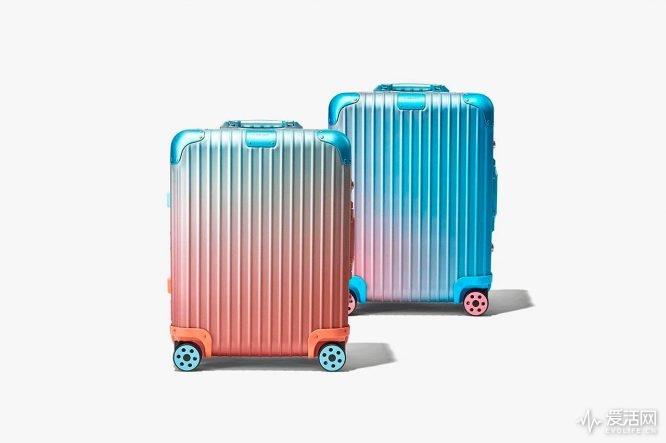 https---hypebeast.com-wp-content-blogs.dir-6-files-2019-02-rimowa-alex-israel-suitcase-collaboration-frieze-art-fair-1