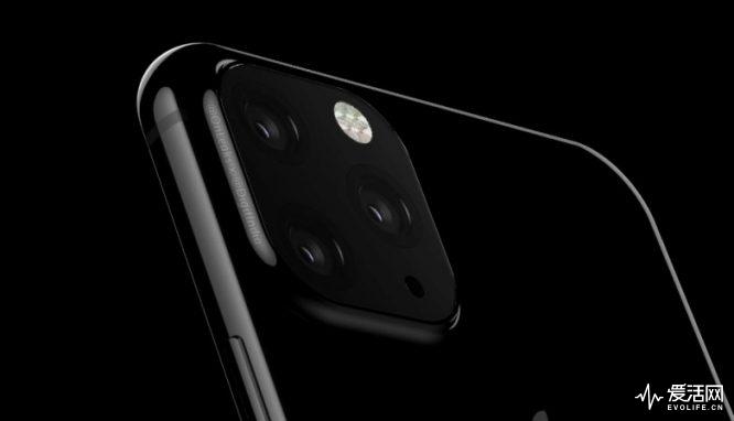 iphone-2019-triple-lens