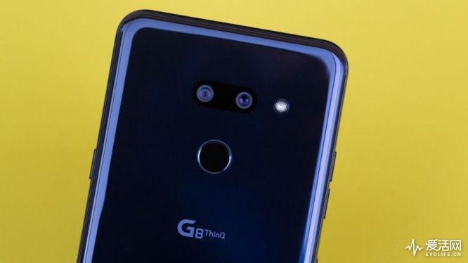 lg-g8-thinq-42