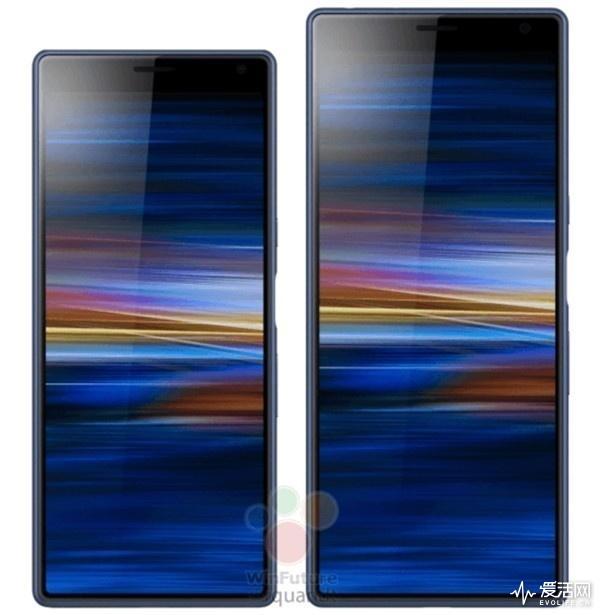 u=1435766316,3949422472&fm=173&app=49&f=JPEG