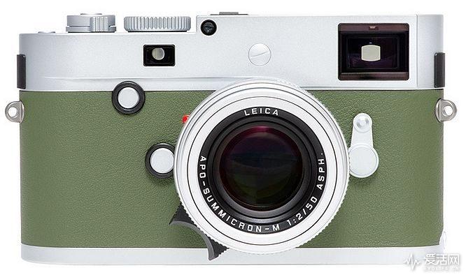 Leica-M-Monochrom-Kyoto-limited-edition-camera-1