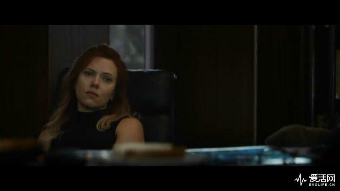 Marvel Studios' Avengers_ Endgame - Official Trailer [720p].mp4_20190315_151901.614