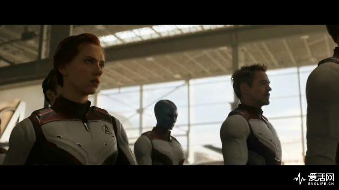 Marvel Studios' Avengers_ Endgame - Official Trailer [720p].mp4_20190315_152102.380