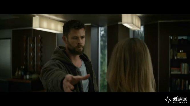 Marvel Studios' Avengers_ Endgame - Official Trailer [720p].mp4_20190315_152203.196