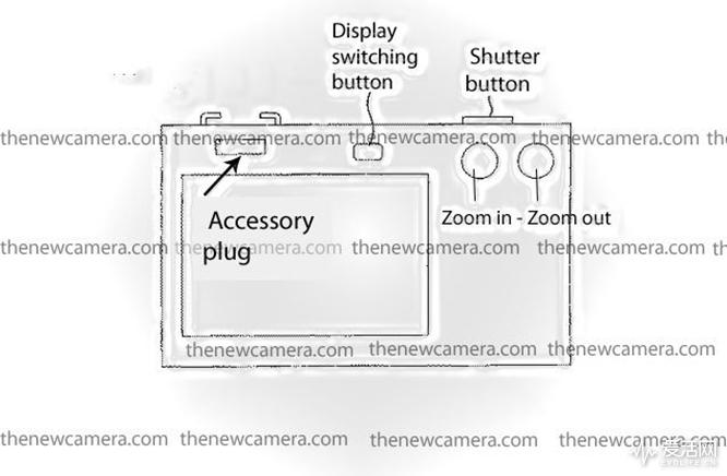 Nikon-compact-camera-patent