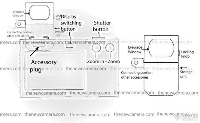Nikon-compact-camera-patnet