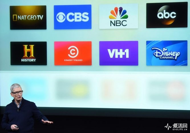 apple-streaming-tv-service-event-march-25-what-expect-viacom-hbo-showtime-starz