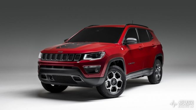 jeep-renegade-phev-jeep-compass-phev-1