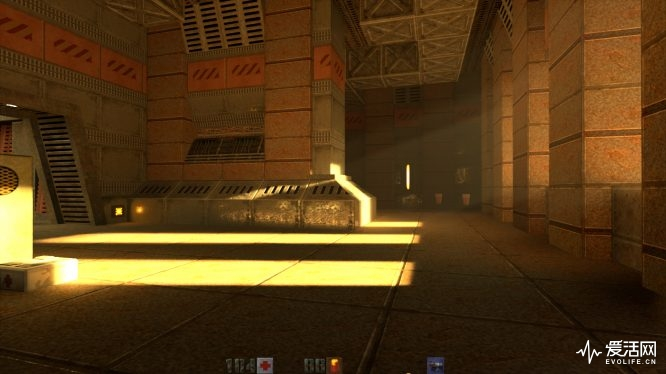 quake-ii-rtx-screenshot-001-rtx-on