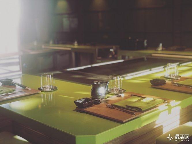 海渡寿司吧5_副本
