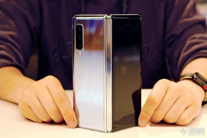 IFA2019抢先看,大佬们的黑科技已经都按捺不住了-玩懂手机网 - 玩懂手机第一手的手机资讯网(www.wdshouji.com)