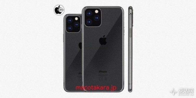 2019-iphone
