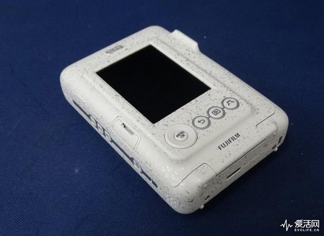 Fuji-Instax-Mini-HM1-LiPlay-3