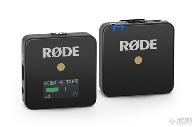 Rode_Wireless_GO