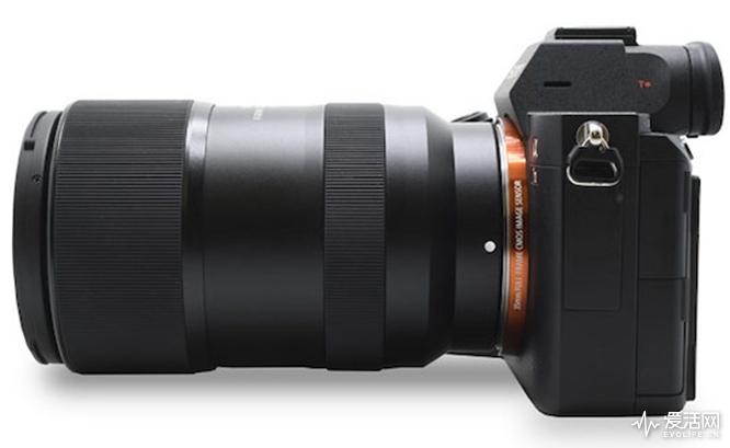 Tokina-FiRIN-100mm-f2.8-FE-AF-Macro-lens-for-E-mount-6
