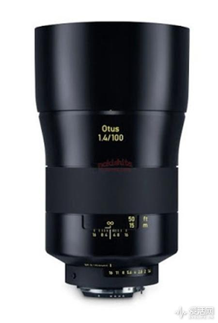 Zeiss-Otus-100mm-f1.4-full-frame-DSLR-lens3