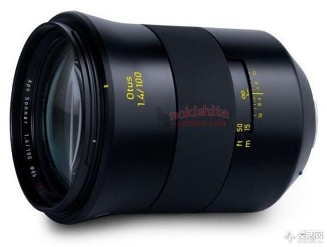 Zeiss-Otus-100mm-f1.4-lens-550x415