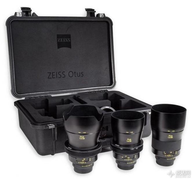 Zeiss-Otus-lens-set-550x512