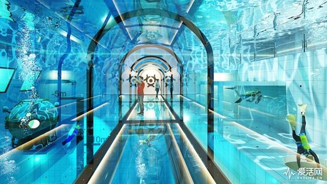 deepspot-deepest-pool-poland-1